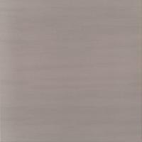 Напольная плитка Tango grey 450 x 450 mm