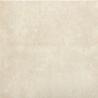 Напольная плитка (керамогранит) Finezza 2 448x448 / 8,5mm