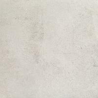 Напольная плитка Meteor grey POL 598 x 598 mm