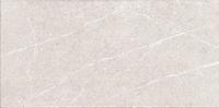 Настенная плитка Braid grey 448 x 223 mm