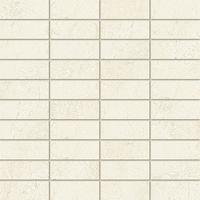 Настенная мозаика Enna krem 298 x 298 mm