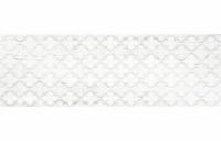Eterna beige Antico Decor 74,4x24,4, Polcolorit