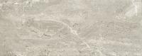 Настенная плитка Saint Denis 748x298 / 10mm