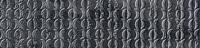 Универсальная плитка Deco Brickbold Marengo 81,5 x 331,5 mm