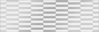 Настенный декор Issa grey 200 x 600 mm