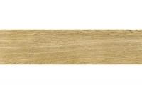 Напольная плитка Borneo Wood MAT 898x223 / 11 mm