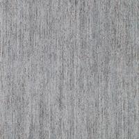 Напольная плитка (керамогранит) Modern Square 1 448x448 / 8,5mm