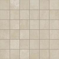 Универсальная мозаика Ionic sand 316 x 316 mm