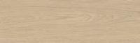 Напольная плитка Royalwood Cream 185 х 598 mm