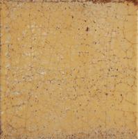 Напольная плитка Milano Caldera 200 x 200 mm