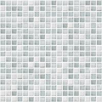 Настенная мозаика 8 mm, A-MMX08-XX-014