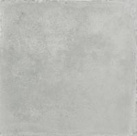 Cemento Серый 60*60 (T-80, K-4), Grasaro