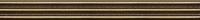 Настенный бордюр Lily 2 360 x 37 mm