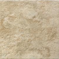 Напольная плитка Lavish brown 450x450 / 8,5mm