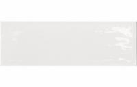 Esencia blanco brillo 30x10, Monopole