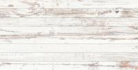 Напольная плитка Tribeca Wall Blanco 320 x 625 mm