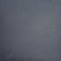 Напольная плитка  Techno negro 594 x 594 mm