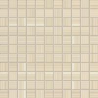 Настенная мозаика Helium latte 298x298 / 10mm