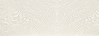 Настенная плитка Unit Plus white 1 STR 898x328 / 10mm