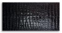 Hастенная плитка Queensway Black 598x298 / 10mm