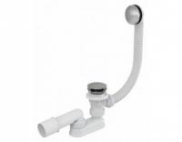 Система слива-перелива для ванн TONIC II Ideal Standard E3097AA