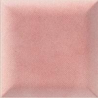 Настенная плитка Bombato Rosso 150x150 mm