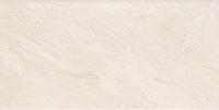 Настенная плитка Jant white 608 x 308 mm