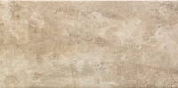 Настенная плитка Lavish brown 448x223 / 8mm