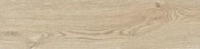 Напольная плитка Estrella wood beige STR 148 x 598 mm