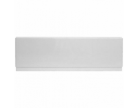 Фронтальная панель Jacob Delafon ELITE 190х90, алюминиевая, E6D079-00