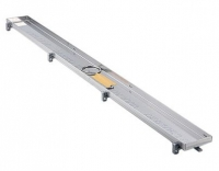 Решетка Tece TECEdrainline Plate 6 015 70 150 см под плитку