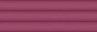 Настенная плитка Next Violet 250 x 750 mm
