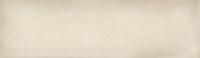 Настенная плитка Intuition Sand 290 x 1000 mm