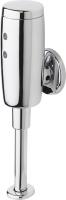 Смывное устройство для писсуара Oras Electra, 6567