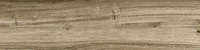 Напольная плитка Sherwood BR 150 x 600 mm