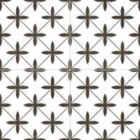 НАПОЛЬНАЯ ПЛИТКА CHIC POOLE WHITE 45X45 ОТ DUAL GRES (ИСПАНИЯ)