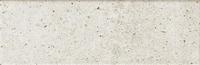 Настенная плитка Elba bar grey  78 x 237 mm