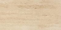 Напольная плитка Travertine 2 598x298 / 11mm