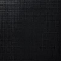 Напольная плитка Sant Marti 6A 448 x 448 mm