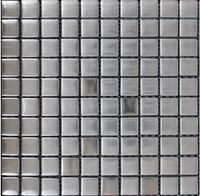 Настенная мозаика 8 mm, A-MGL08-XX-053