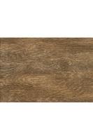 Настенная плитка Magnetia wood 360 x 250 mm