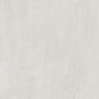 Напольная плитка Traffic Bianco 595 x 595 mm
