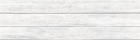 Настенная плитка Navywood white 290 x 1000 mm