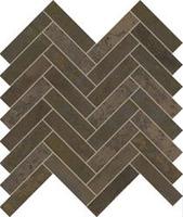 Универсальная мозаика Magnetic copper 281 x 281 mm