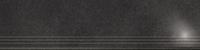 Ступень 1200*300 Кодру Неро PLR