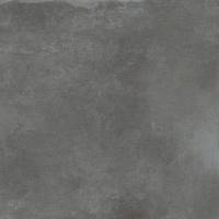 Напольная плитка Metro grafit 450 x 450 mm