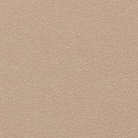 Напольная плитка Mono Cappucino 200x200 / 10mm