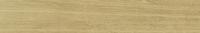 Керамический гранит Вуд Классик Беж  1200x195 SR