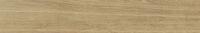 Керамический гранит Вуд Классик Олива 1200x195 Софт LMR
