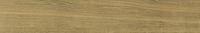 Керамический гранит Вуд Классик Охра 1200x195  SR